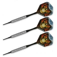Banshee 16 gr  Soft Tip Darts