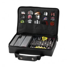 The Pro Dart Case