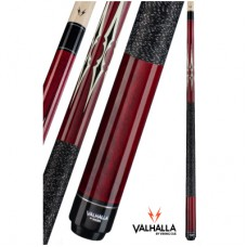 Valhalla V232 Pool Cue